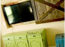 Sliding-Barn-Door-TV-Cover-217x155
