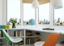 Small-kids-homework-zone-with-wonderful-views-217x155