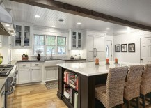Smart-kitchen-island-offers-ample-space-for-both-prep-and-serving-217x155