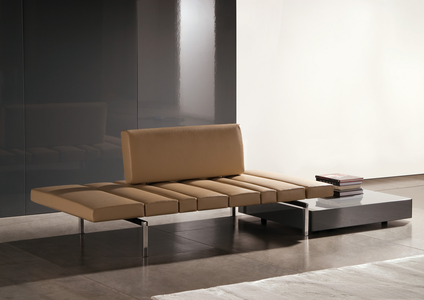 View In Gallery Smith Sofa