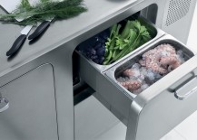 Stainless-steel-kitchen-island-and-prep-zone-217x155