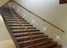 Staircase-with-star-like-lights-along-the-wall-217x155