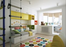 Study-in-the-corner-of-the-kids-room-is-both-spacious-and-elegant-217x155