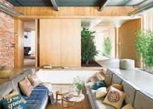 Sunken-Living-Area-in-Barcelona-Apartment-217x155