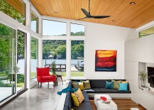 Sunken-Living-Room-in-Bright-and-Airy-Home-217x155