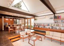 Sunken-Living-Room-in-Busch-House-217x155