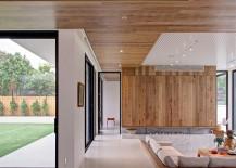 Sunken-Living-Room-in-Light-Filled-Australian-Home-217x155