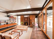 Sunken-Living-Room-in-Minimalist-Busch-Home-217x155