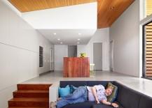 Sunken-Living-Room-in-Texas-Home-217x155
