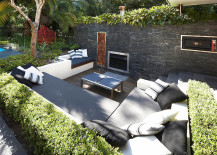 Sunken-Stone-Lined-Recessed-Patio-217x155