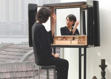 The-Narcissist-by-Neri-Hu-217x155