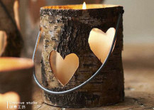 The-light-can-shine-through-the-cutout-hearts-in-the-wood-217x155