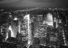 Times-Square-photo-by-Nina-Papiorek-available-through-FineArtAmerica-217x155