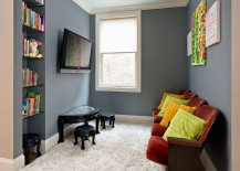 Tiny-nook-off-of-the-hallway-turned-into-kids-play-zone-and-TV-viewing-space-217x155