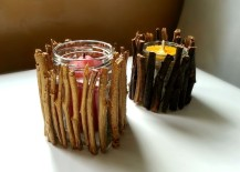Twig-candle-holder-217x155