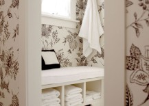 White-bench-with-storage-for-towels-217x155