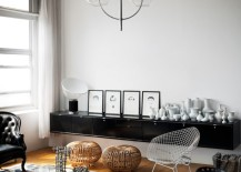 White-vases-in-a-room-by-Kit-Republic-217x155