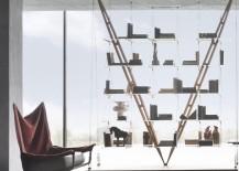 838-Veliero-bookcase-217x155