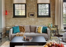 A-hint-of-black-anchors-the-eclectic-room-217x155