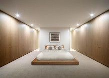 A-tranquil-bedroom-for-those-who-love-Scandinavian-minimalism-217x155