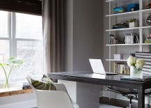 A-warm-cozy-home-office-design-with-neutral-colors-217x155