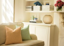 Accent-pillows-with-light-pastel-colors-and-geometric-pattern-are-perfect-for-the-modern-interior-217x155
