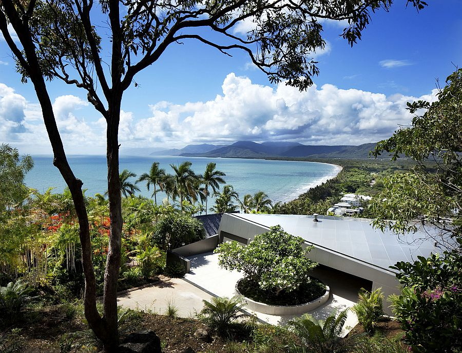 Amazing design of The Edge promises breathtaking views of Port Douglas