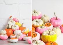 20 Last-Minute Halloween Ideas with Modern Flair