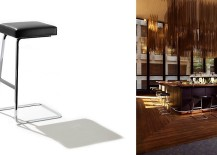 Bar-stool-by-Ludwig-Mies-van-der-Rohe-217x155