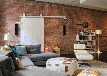 Barn-door-adds-a-quirky-visual-to-the-cool-living-room-217x155