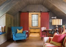Barn-doors-bring-color-and-creativity-to-the-small-space-217x155