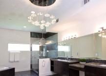 Bathroom-flooring-with-a-metallic-glaze-217x155