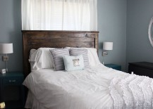 Bedroom-with-blue-cloud-antique-silver-and-french-gray-colors-217x155