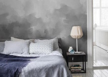 Bedroom-with-gray-paint-mimicking-storm-clouds-217x155