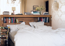 Bookshelf-headboard-that-separates-two-sections-of-a-room-217x155