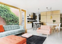 Boston-Ivy-covered-brick-wall-outside-becomes-a-part-of-the-interior-visually-217x155