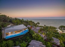 Breathtaking catilevered design of the Edge steals the show in this Port Douglas neighborhood 217x155 Living On the Edge: Grand, Futuristic Mansion Is a Modern Masterpiece!