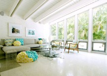 Breezy-beach-style-living-room-with-a-hint-of-color-217x155