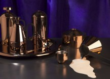 Brew coffee collection by Tom Dixon 217x155 Design News: Fall and Winter Collections