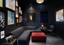 Brick-wall-living-room-idea-for-those-who-love-a-dark-black-setting-217x155