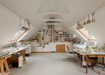 Bright-and-spacious-attic-converted-to-an-art-studio-217x155