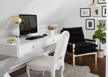 Bright-and-white-attic-office-space-with-bold-accents-217x155