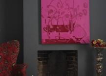 Bright-colors-pop-against-deep-grey-walls-217x155