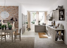 Cabinets-in-solid-wood-with-oak-veneer-painted-in-gray-for-the-contemporary-home-217x155