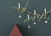 Candle-holders-from-ferm-LIVING-217x155