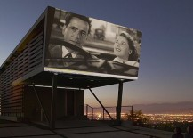 Carport-overhang-turned-into-a-stunning-projection-screen-217x155