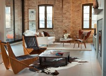 Chicago-living-room-combines-industrial-touches-with-modern-style-217x155