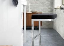 Chrome-bar-stool-by-CB2-and-Kravitz-Design-217x155