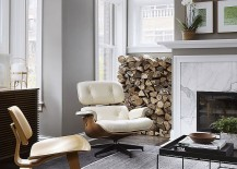 Classic-Eames-Lounger-and-Midcentury-decor-bring-class-to-the-living-room-217x155