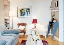 Classic-Parisian-style-combined-with-shabby-chic-allure-inside-the-tiny-living-room-217x155